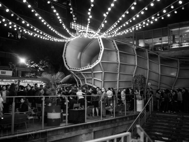 original_best_paris_nightclubs-wanderlust