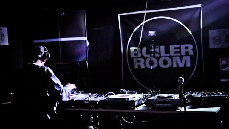 boiler_room_naslovna