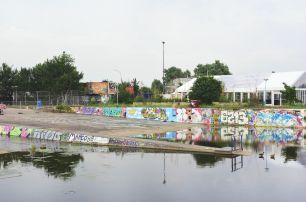 harbor18