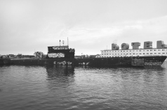harbor22