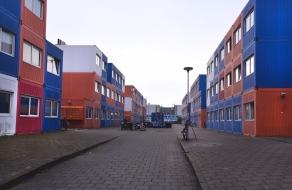 harbor23