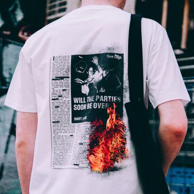 FireStarter Tshirt (1)