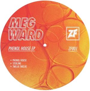 Megward